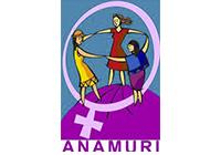 Logo_Anamuri