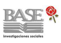 Logo_BaseIS
