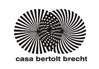 Logo_CBB