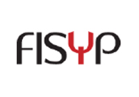 Logo_FISYP