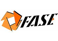 Logo_FASE