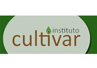 Logo_InsCultivar