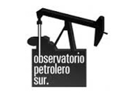 Logo_OPSur
