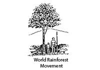Logo_WRM