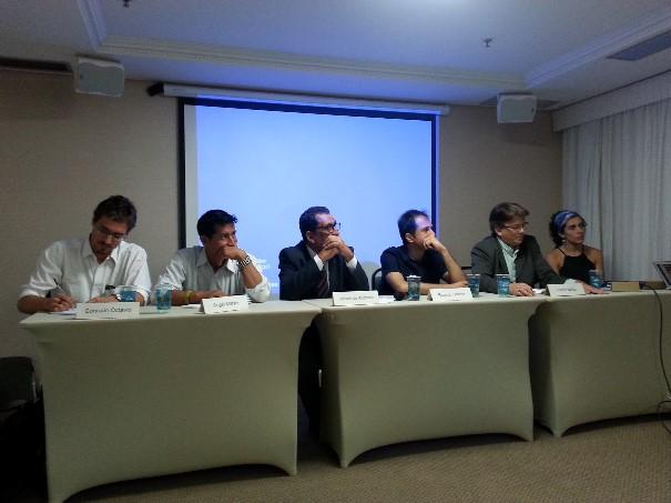 "Gás de xisto no Brasil: ""estamos primeiro explorando para depois pensar nos problemas"""