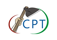 Logo_CPT