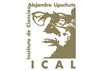 Logo_ICAL