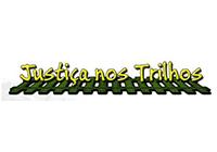 Logo_JnT