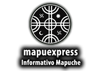 Logo_Mapuexpress