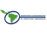 Logo_OLCA