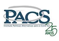 Logo_PACS