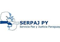 Logo_SERPAJ