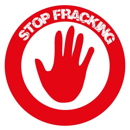 """França confirma proibição da exploração de gás e petróleo por """"fracking"""""""