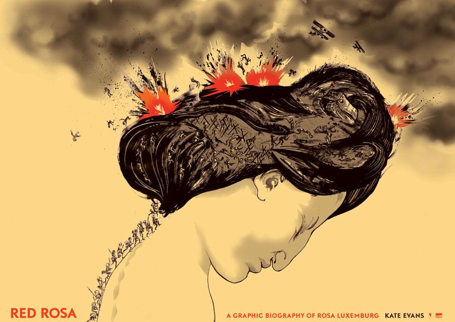Kate E Rosa-poster-1