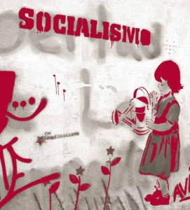 socialismo-271x300