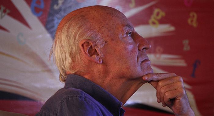 Eduardo Galeano on Rosa Luxemburg …