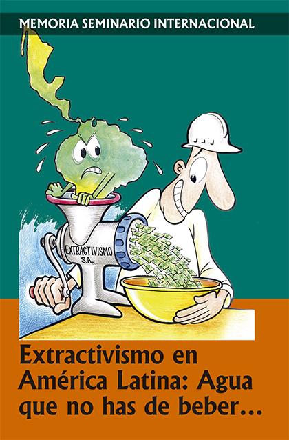 SEMINARIO Internacional EXTRACTIVISMO_capa