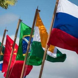 BRICS_bandeiras_ABr-310x310