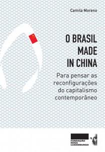 CAPA_Brasil made in China