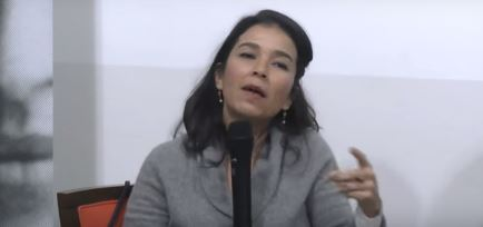 As relações Brasil-China