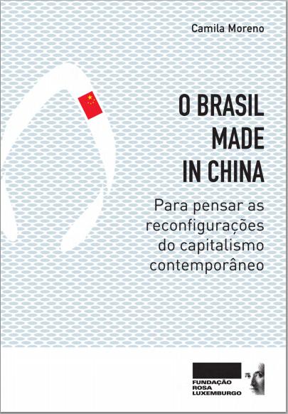 Instituto de Economia da UFRJ debate relações entre Brasil e China