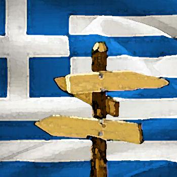 grecia-desafio
