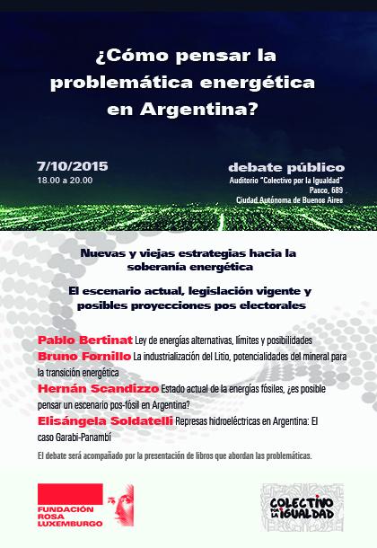 Seminario_Flyer1_energia