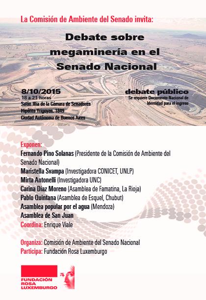 Seminario_Flyer2_megamineria-rev30set