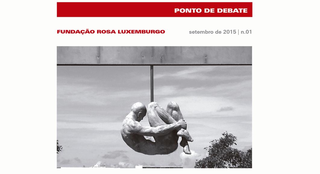 Pela lembrança, verdade e justiça em Pernambuco
