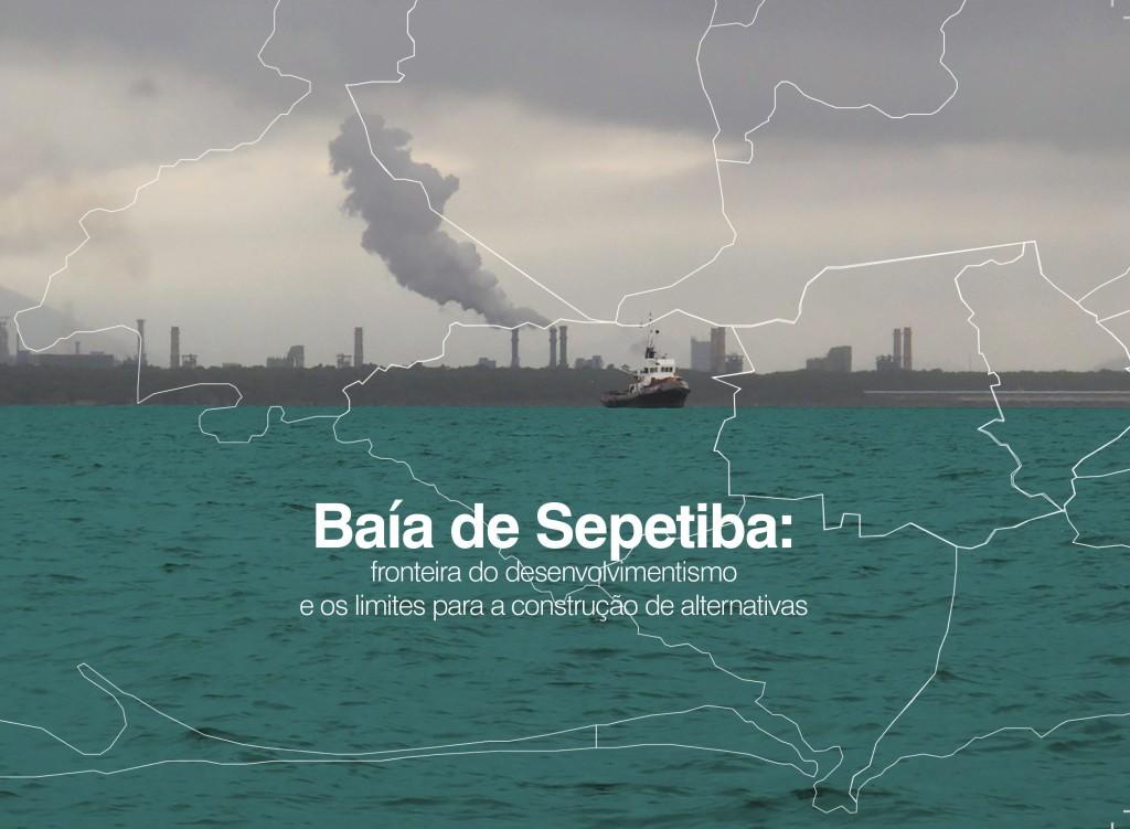 sepetiba_capa-1024x751