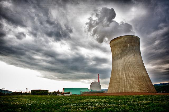 Agenda do clima e as novas equações de dependência