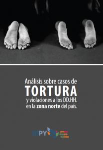 casos-tortura