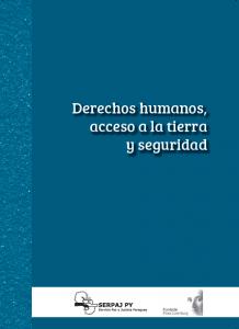 derechos-humanos-y-acceso-tierra