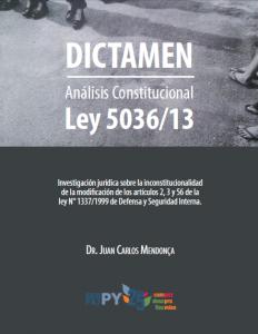 dictamen-ley-503613