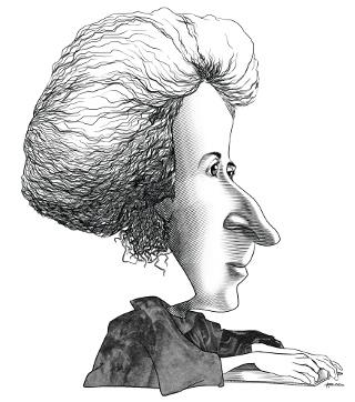 O humanismo revolucionário de Rosa Luxemburgo