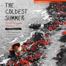 The coldest summer