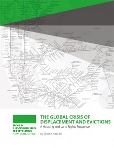 kothari_displacement_evictions