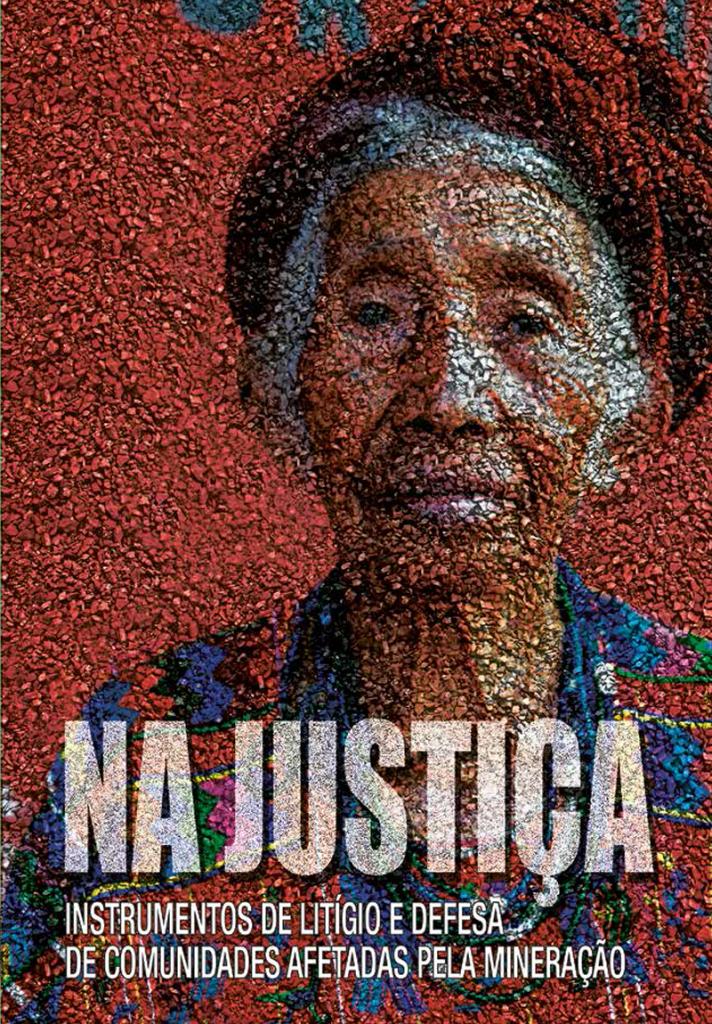 Na-Justica_WEB-1