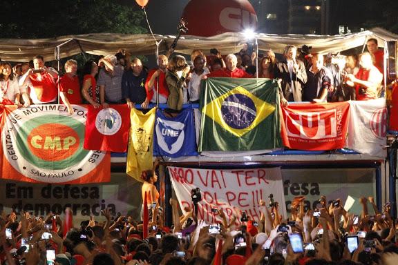 Proteste_Pro_Lula_SP