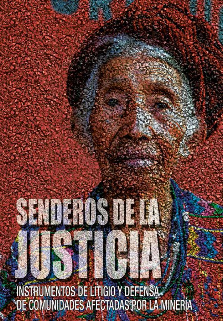 Senderos-de-la-Justicia_WEB-1