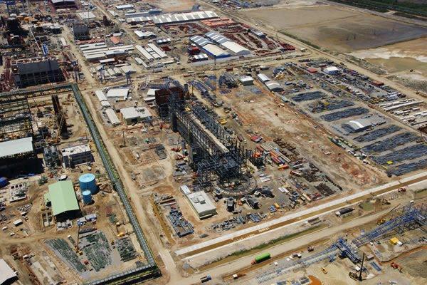 Seminário discute funcionamento ilegal da siderúrgica TKCSA e danos à saúde