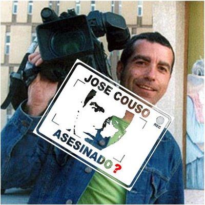 Jose-couso