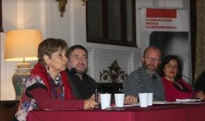 charla-tpp-panel-expositores