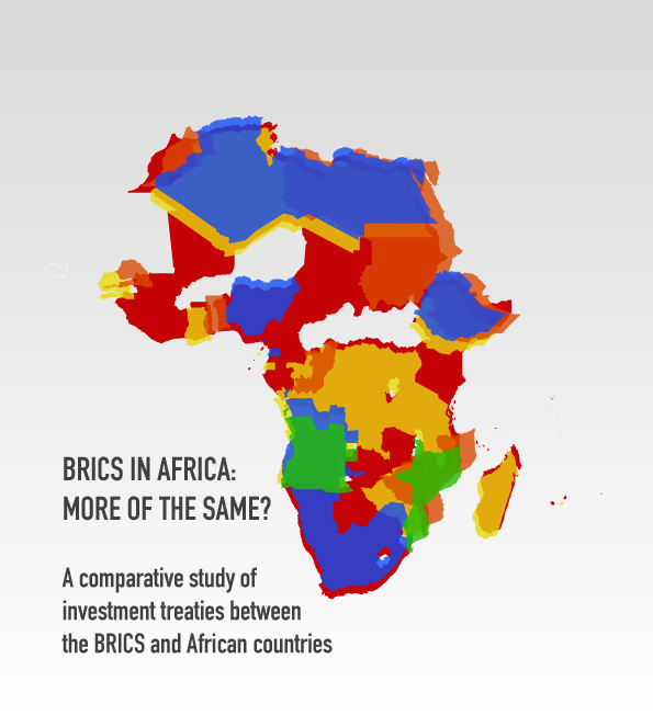 Publicao-Africa-BRICS-EN01