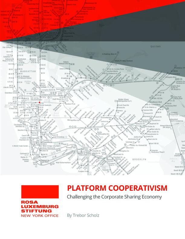 scholz_platformcooperativism_201601