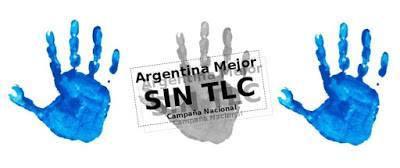 Debate sobre los impactos de los TLC en Argentina