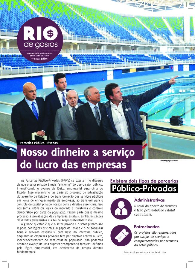 JUL_Rio de gastos_21x29,7cm_2.indd