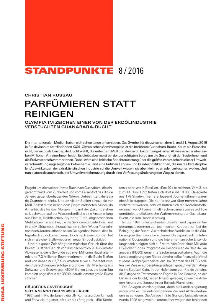 Standpunkte_08-2016-1