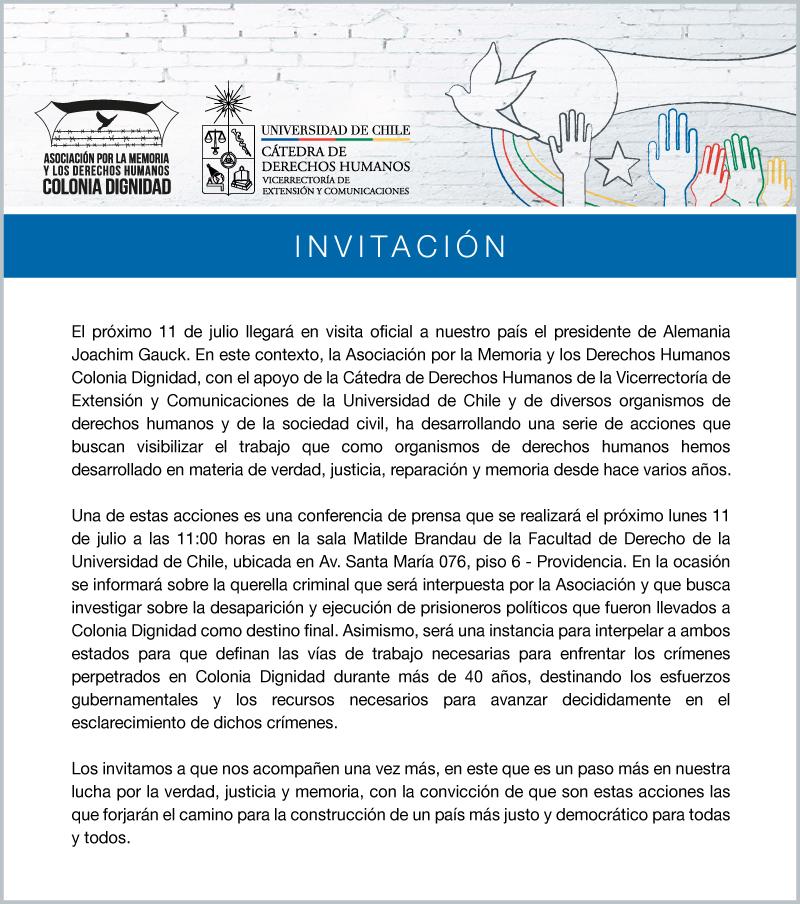 conferencia-derechos-humanos