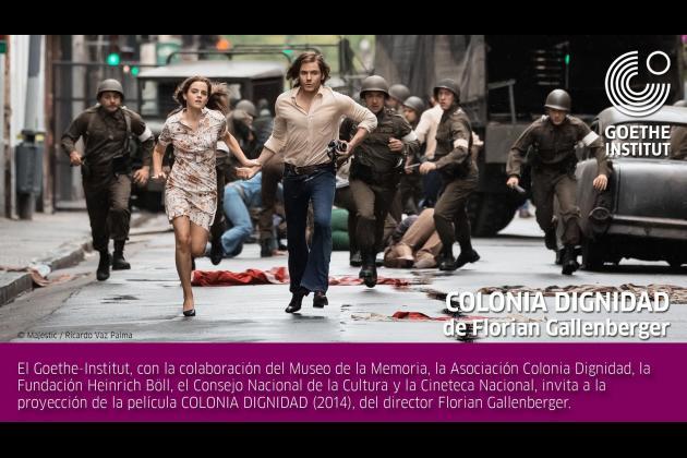 invitacion_colonia_dignidad-
